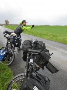 Super Biker !!!!!