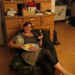 3 Jours à Mayence avec Nicole Wunderbar !
